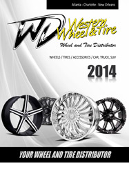 Western Distributors Online Catalog